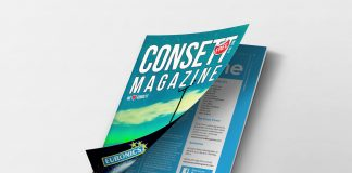 Consett-Magazine---May-2017
