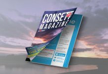 Consett-Magazine---August-2017-MOCK