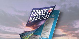 Consett-Magazine---August-2017-MOCK