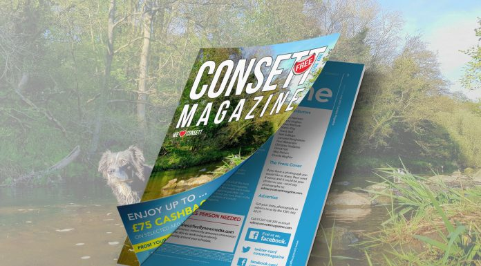 Consett-Magazine---July-2017-Mock
