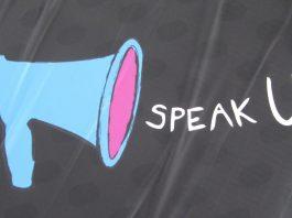 Online Marketing Tips - Website Design Consett - Howard Lake on Flickr - Courtesy of Creative Commons Licence