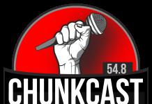Chunkcast 54.8