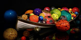 52__Coloured Balls__27