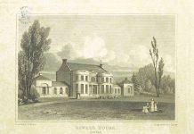 Neale(1818)_p1.278_-_Oswald_House,_Durham