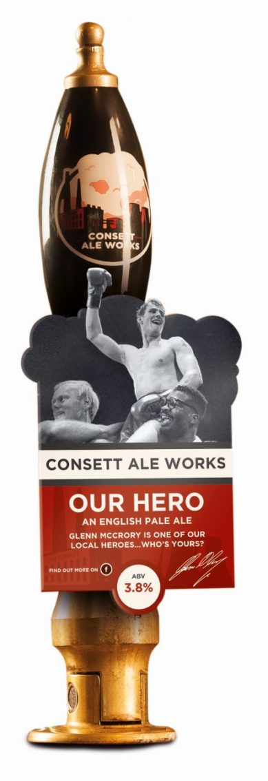 thumbnail_our hero pump clip
