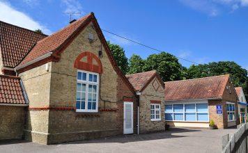 primary school pic