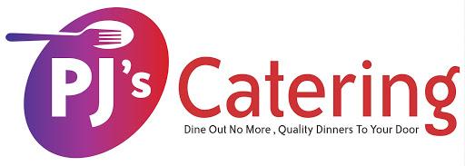 PJs Catering