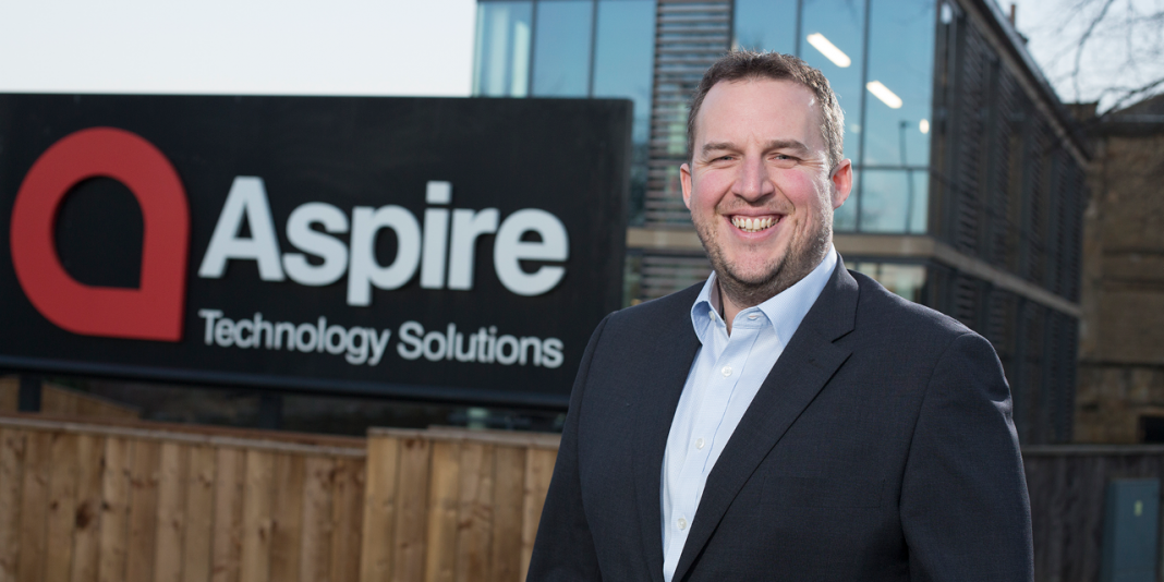 Aspire Offers Free 12-Month Internet To Support North East Businesses' Recovery