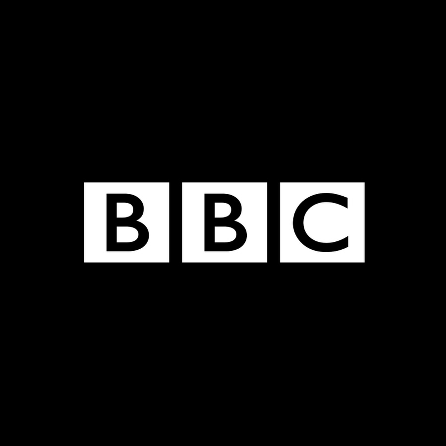 Constituents Of North West Durham Question The BBC And Its Future