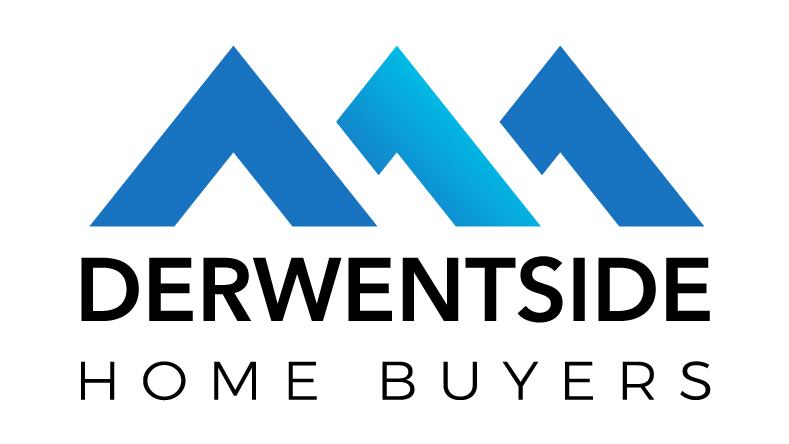 Derwentside Home Buyers
